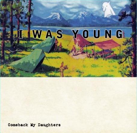 Comeback-My-Daughters-NOCTILUCA-SERVICE.jpg